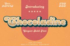 Chocoladine Product Image 1