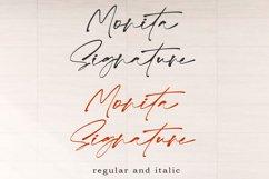 Monita Signature Product Image 4