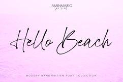 Hello Beach Product Image 3