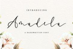 Amadela Product Image 1