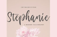 Stephanie Product Image 1