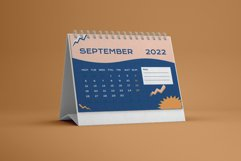 90's Calendar 2022 Theme Product Image 2