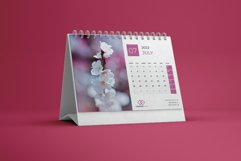 Clean Calendar 2022 Theme Product Image 2