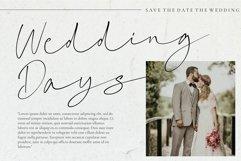 Love Paris Product Image 2
