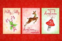 Hay Santa Product Image 2