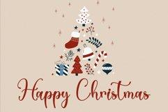 Hay Santa Product Image 3