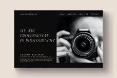 Brooké Serif / Best Seller Product Image 4