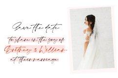Monita Signature Product Image 6