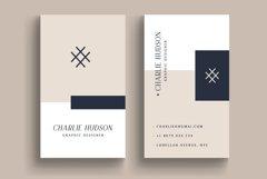 Brooké Serif / Best Seller Product Image 5