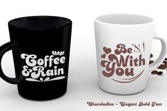 Chocoladine Product Image 5