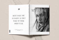 Brooké Serif / Best Seller Product Image 6