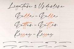 Monita Signature Product Image 5