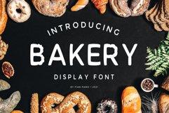 Bakery Panic Product Image 1