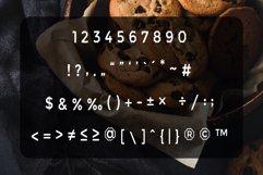 Bakery Panic Product Image 3
