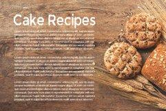 Bakery Panic Product Image 4