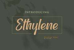 Ethylene Product Image 3