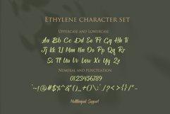 Ethylene Product Image 4