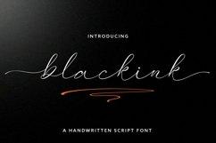 Blackink Product Image 1