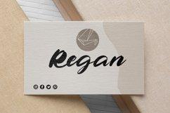 Gelato - Handwritten Font Product Image 6