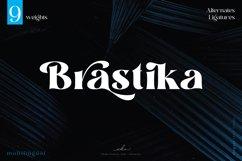 Brastika Product Image 1
