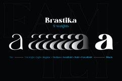 Brastika Product Image 2