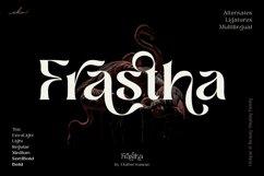 Frastha Product Image 1
