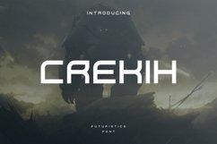 Crekih Product Image 1