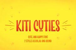 Kiti Cuties - 2 Styles Product Image 1