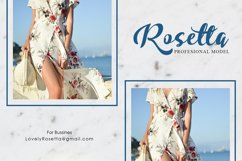 Rattihh Script Product Image 2
