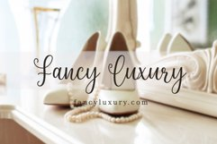 Beauty Boutique Product Image 2