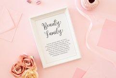 Beauty Boutique Product Image 3