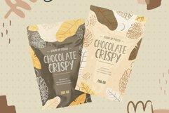 Enjoy Popcorn Product Image 3