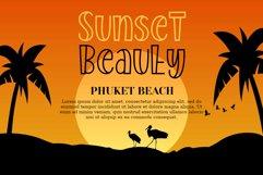 Bali Beach Product Image 3