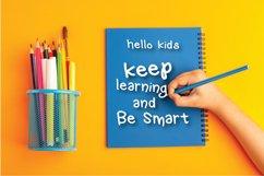 Hello Kids Product Image 5