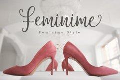 Beauty Boutique Product Image 4