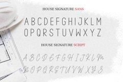 House Signature Product Image 5