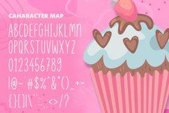 Cream Peach Product Image 2