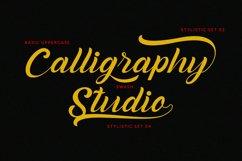 Anttona Typeface Product Image 6