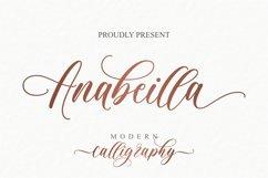 Anabeilla Product Image 1