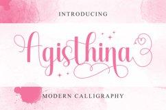 Agisthina Product Image 1