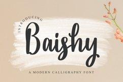 Baishy Product Image 1
