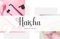 Agisthina Product Image 5