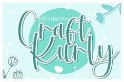 Craft Kurly Product Image 1
