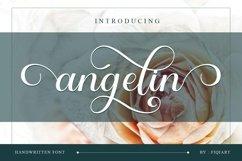 Angelin Product Image 1