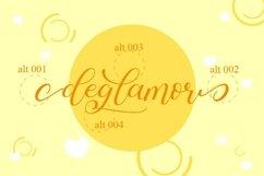 Deglamor Product Image 2