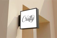 Crafty Holiday Product Image 4