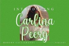 Carlina Peery Product Image 1