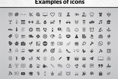Highlight Instagram | Icons Story | Instagram icons Product Image 5