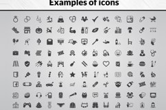 Highlight Instagram | Icons Story | Instagram icons Product Image 2