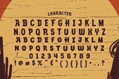 Web Font Quick Product Image 3